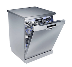 dishwasher repair franklin tn