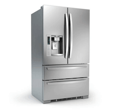 refrigerator repair franklin tn