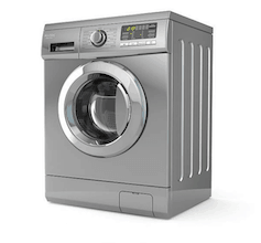 washing machine repair franklin tn