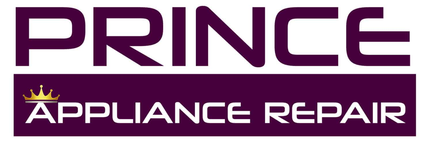 Prince Appliance Repair
